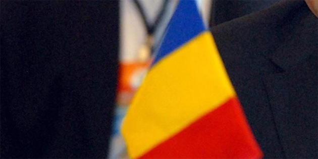 Çad İslam Konseyi Başkanı Abakar, hayatını kaybetti