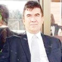 Ankara, Erivan'dan ''evet'' bekliyor
