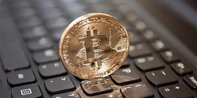 Almanya'da Bitcoin Online Bankacılık Sistemi Kuruldu!