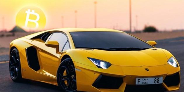 Lamborghini rekor sayıda otomobil sattı