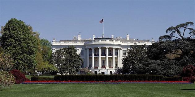 'Başkan en kısa sürede eve dönülmesi konusunda net'