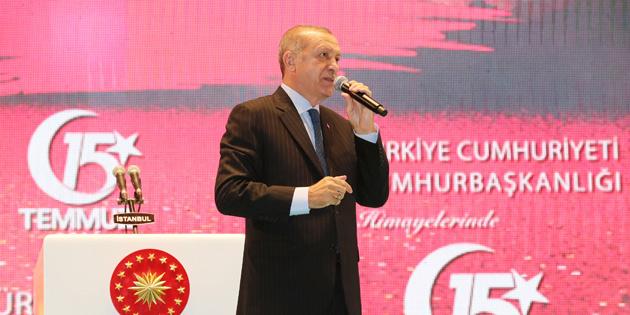 """""""PENSİLVANYA'DAKİ MELUNUN BÜYÜTTÜĞÜ AHTAPOTUN KOLLARINI KESTİK"""""""