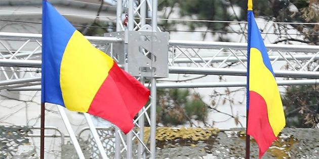 Romanya'nın yeni Başbakanı Dancila