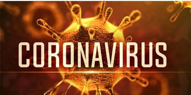 Corona Virüsü şimdi de e-postalarda