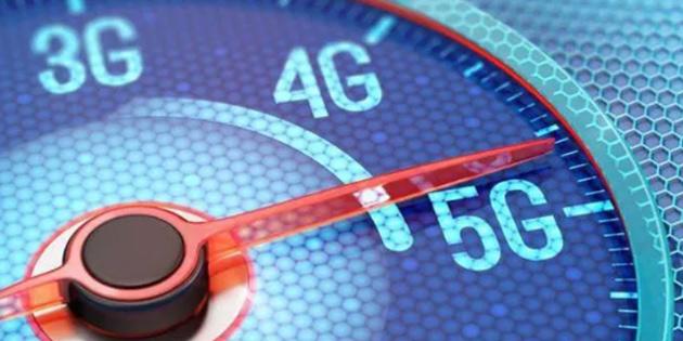 Ericsson, Huawei'nin 5G Hız Rekorunu Kırdı!