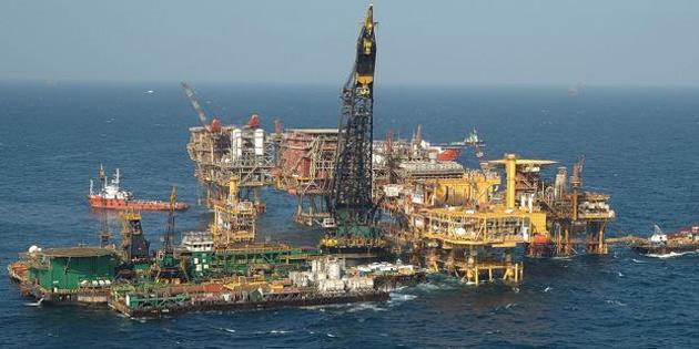 Brent petrol 80 doları aşarak son 3.5 yılın zirvesini gördü