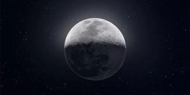 Ay'dan Toplanan Örnekler, Bilim İnsanlarının Evreni Anlayışını Değiştirdi