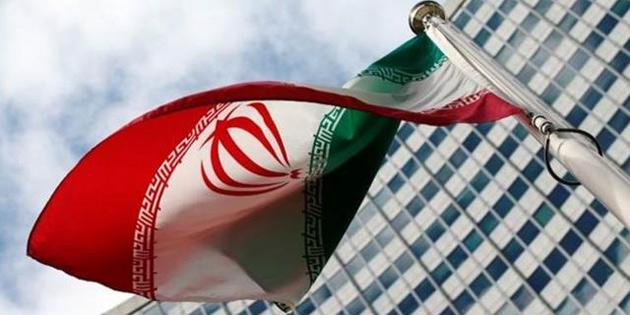 İran'ın 'Petrole karşı ürün takası' önerisine tepki