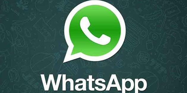 WhatsApp'ta yeni özellikle paralı dönem başlıyor!
