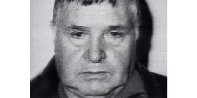 İtalya'da 'Babaların babası' Toto Riina hapiste öldü
