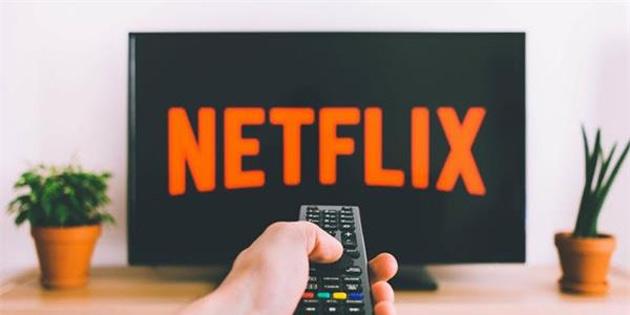 Netflix ile dil öğreten eklenti!