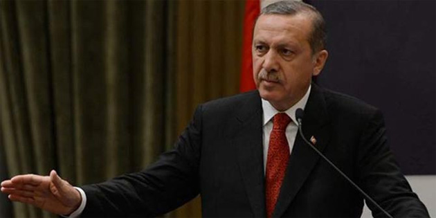 Türkiye'de erken seçim 24 Haziran'da
