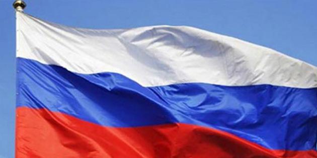 Rusya Suriye'de düşen uçak nedeniyle İsrail'i suçladı