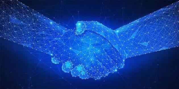 Uruguay ve Lihtenştayn'dan büyük blockchain hamlesi