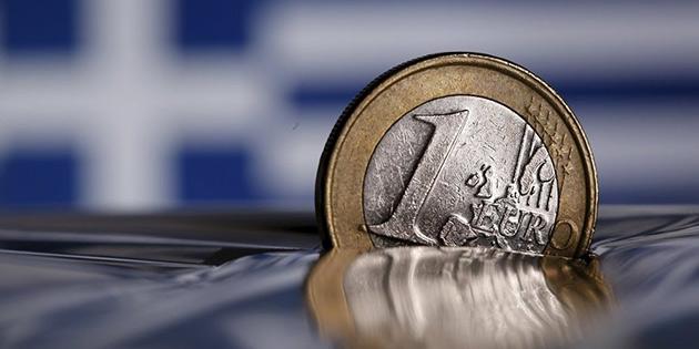 Kıbrıslı Rumlar borçlarını ödemiyor