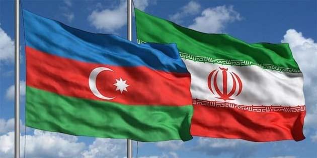 Azerbaycan'dan İran'a vize kolaylığı