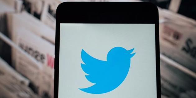 Twitter, Muhtemel Yeni Özelliği Sesli Tweet'leri iOS'ta Test Ediyor