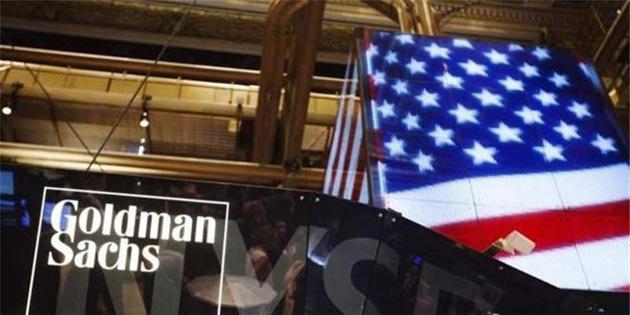 ABD'de hükümetin 'Kapanma' ihtimali yüzde 50'ye yükseldi