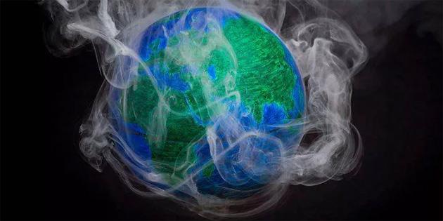 Yeni nesil iklim modelleri, küresel sıcaklıkların daha hızlı arttığını ortaya koydu