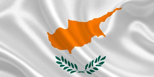 Adaylar, Kıbrıs sorunuyla ilgili haberleri yorumladı