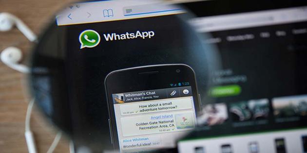 WhatsApp yılbaşından sonra o telefonlarda kullanılamayacak! İşte liste…