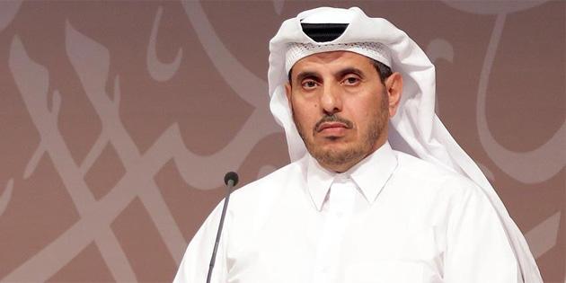 Katar'da uluslararası insan hakları konferansı başladı