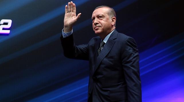 'İnşallah 16 Nisan'da 8. defa yenilecekler'