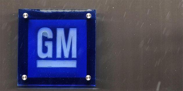 General Motors Venezuela'daki tüm işletmelerini durdurdu