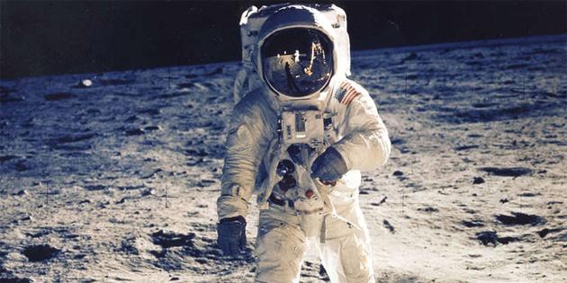 Ay Görevi İçin Ayrılacak Olan 1,6 Milyar Dolarlık Bütçe Yeterli Değil