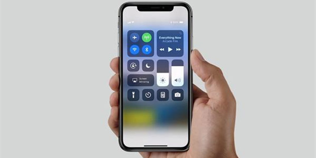 iPhone 9, kılıfı ile birlikte ortaya çıktı