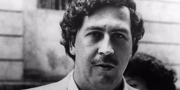 Pablo Escobar Müzesi kapatıldı