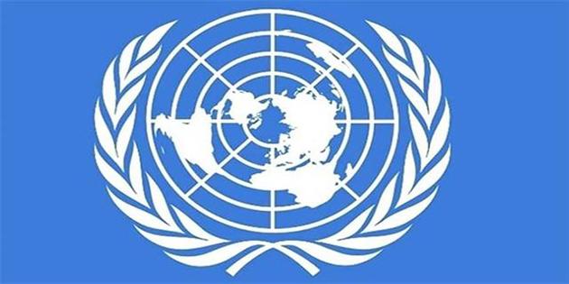BM'den 'Doğu Guta'daki durum alarm verici' açıklaması