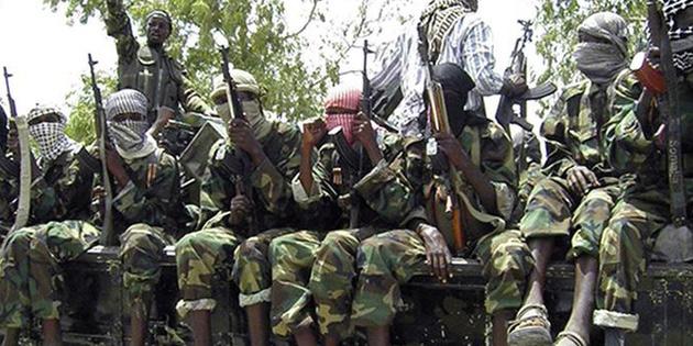 Boko Haram'ın saldırdığı okuldaki öğrencilerden haber alınamıyor