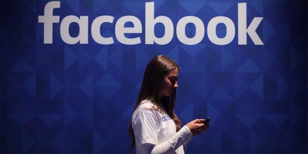 Facebook'un veri skandalı regülâtörleri harekete geçirdi