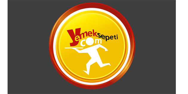 Yemeksepeti Türkiye'nin börek trendini paylaştı