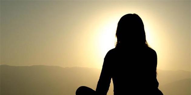 Psikologlar, Tüm Mütevazı İnsanlarda Bulunan Bir Özellik Keşfetti