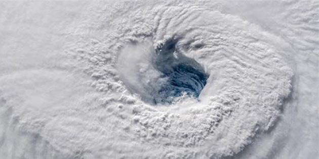 Bilim İnsanları, Deprem Meydana Getiren Fırtınaları Keşfetti