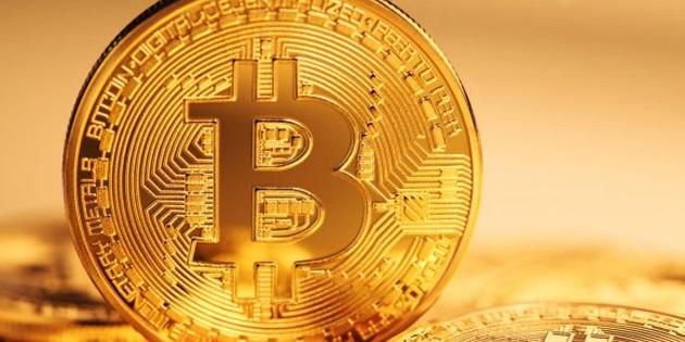 Bitcoin için çılgın tahmin!