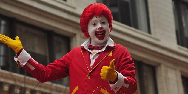 Fast Food Restoranlarına Açılmış En Tuhaf Davalar