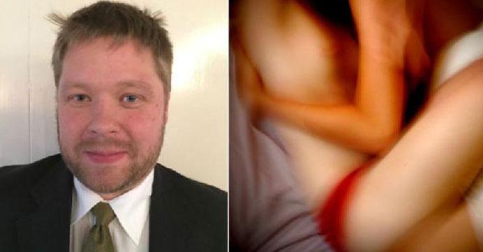 İsveç'te personele gün içinde 'ücretli seks molası' önerisi