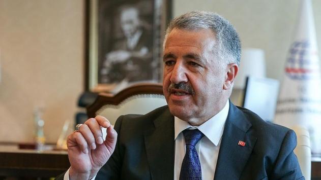 'Atatürk Havalimanı başka havalimanlarıyla karıştırılmamalı'