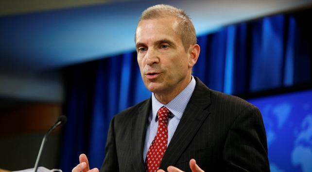 ABD'den 'elektronik cihaz yasağı' açıklaması
