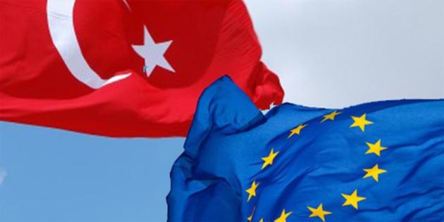 Avrupa'nın 'Birliğini' kurtaran mutabakatın ikinci yılı geride kaldı