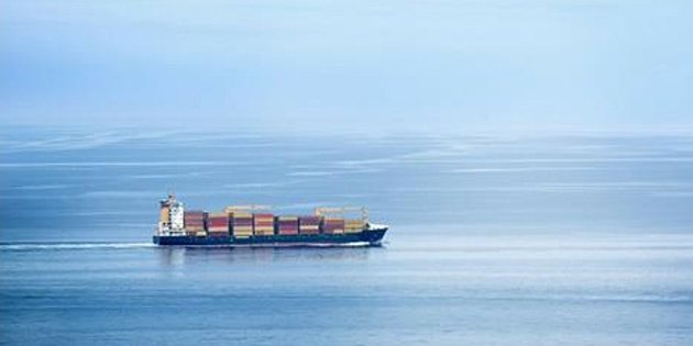 Blockchain Denizcilik Endüstrisine 1 Trilyon Dolar Kazandıracak