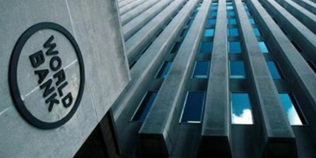 Dünya Bankasına 13 milyar dolarlık sermaye artırımı