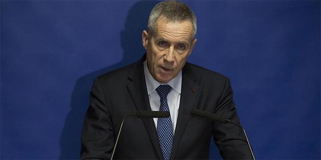 'Paris'teki saldırgan hiç tartışmasız eylem hazırlığındaydı'