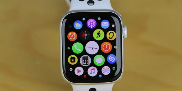 Apple Watch düşme algılama özelliğiyle yine hayat kurtardı