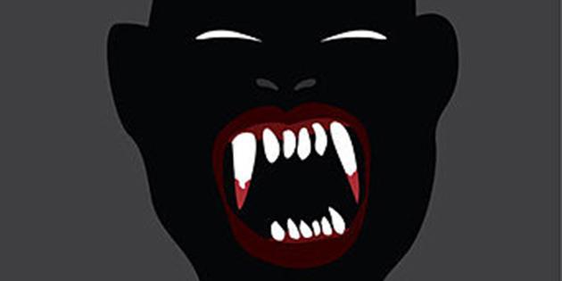 Malavi'de 'vampir' lincine gözaltı