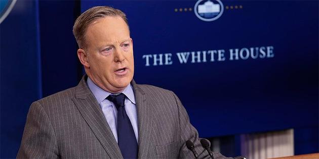 'ABD Büyükelçiliğinin taşınması konusunda verilmiş bir karar yok'