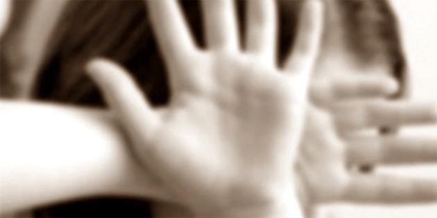 Fransa'da ürperten tecavüz ve taciz rakamları